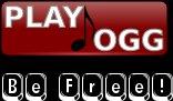 play-ogg