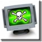 procedencia_virus