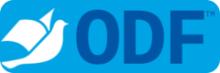 Libera tus documentos - Usemos el formato ODF