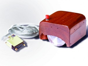 Douglas-Engelbart-raton-2