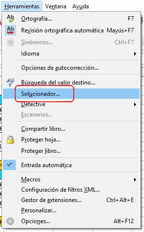 solver-2