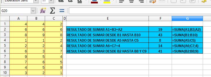 suma2