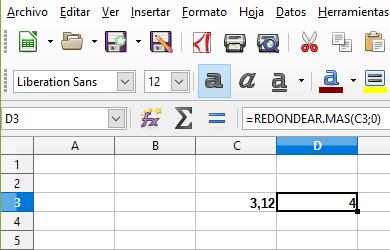 redondear5