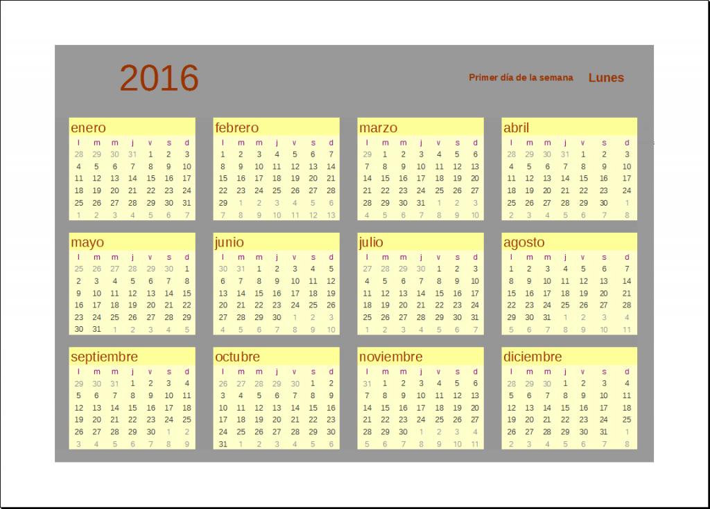 calendario-perpetuo